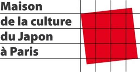 maison de la culture du japon maison de la culture du japon 224 ramen week ramen week