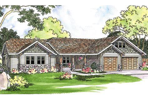 craftsman home plans craftsman house plans pinedale 30 228 associated designs