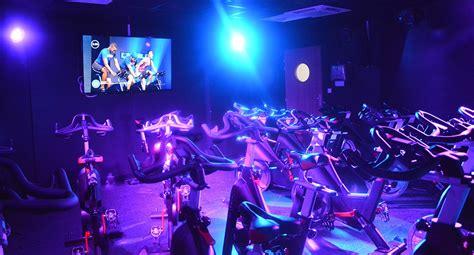 rpm salle de sport l appart fitness vaise la musculation 224 lyon 9
