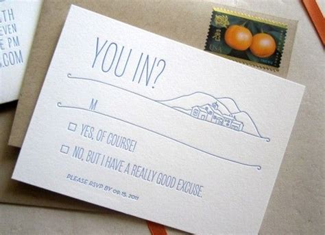 rsvp stand for what does quot m quot stand for on wedding rsvp