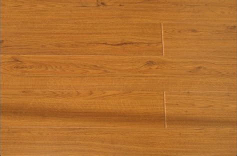 Formaldehyde In Laminate Flooring Report by Laminate Flooring Formaldehyde Laminate Flooring