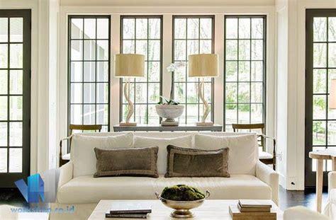 harga teralis jendela minimalis terbaru  sukabumi