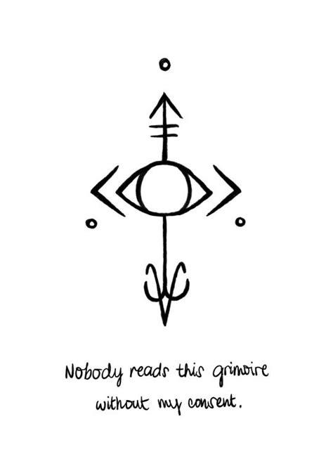 975 best images about Sigils/Symbols on Pinterest | Occult, Ancient symbols and Alchemy