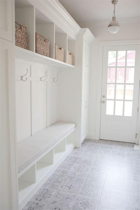 mudroom floor ideas beautiful homes of instagram interior design ideas home