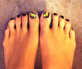 Summer toe nails art designs ideas fabulous nail