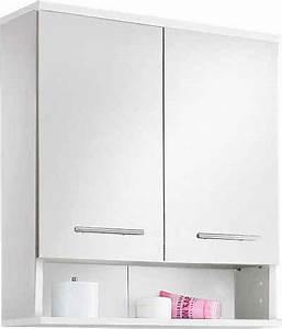Ikea Bad Hängeschrank : badezimmer h ngeschrank catlitterplus ~ Michelbontemps.com Haus und Dekorationen