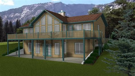 house plans with covered porch 28 images covered porch house plans 5000 house plans covered