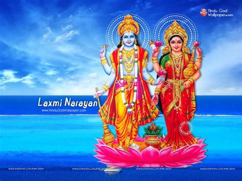 Lord Vishnu Animated Wallpapers - 24 best images about lord vishnu wallpapers on