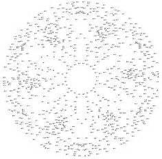 extreme dot  dot printables  dots printable  degree