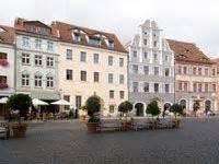 Tag Wohnen Görlitz : wohnung g rlitz mietwohnung g rlitz bei ~ Orissabook.com Haus und Dekorationen