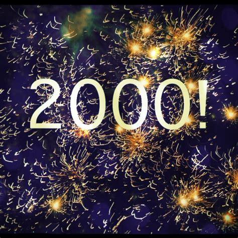 Download lagu house music millenium 2000 mp3 dan mp4 video dengan kualitas terbaik. 8tracks radio   Year 2000 Top Hits (46 songs)   free and ...