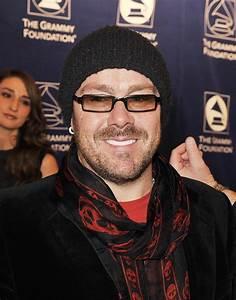 Jason Bonham Net Worth   Celebrity Net Worth
