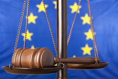 Pie mums viss kārtībā - nekādu īpašu rīcību saistībā ar Eiropas Cilvēktiesību tiesā zaudēto ...