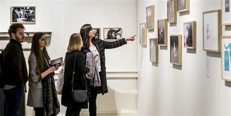sony world photography awards exhibition  somerset