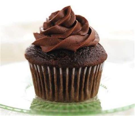 recette cupcake  chocolat paperblog