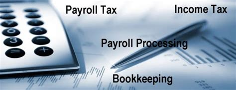 Avail Best Accounting Services In London From Nexa