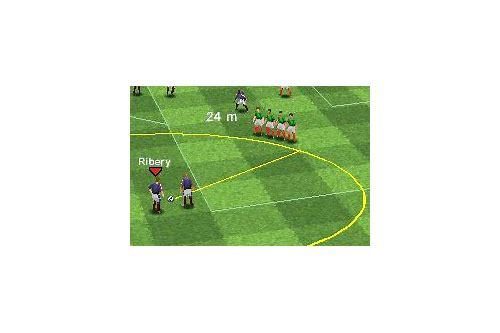 Download real football 2008 java jar :: rilanhyaprin