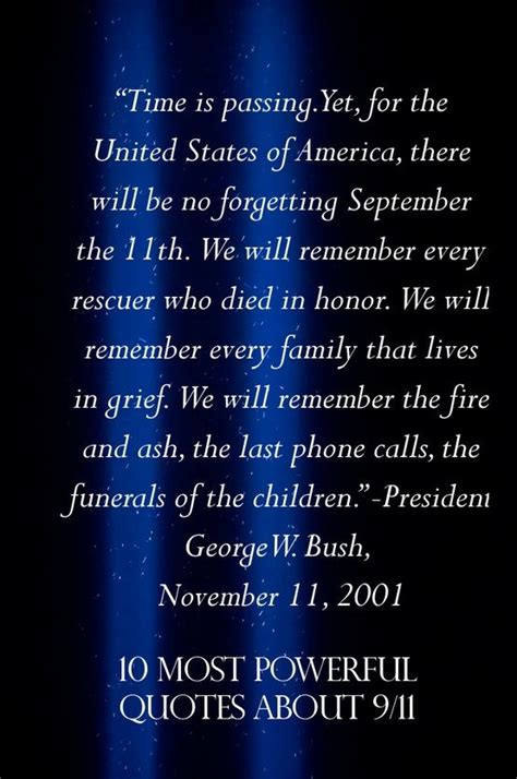 remembering 9 11 poems and quotes