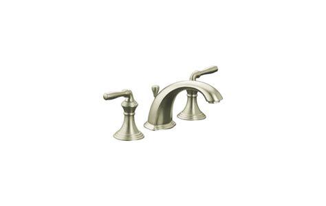 Kohler Devonshire Faucet Leaking by Kohler Devonshire Faucet Parts Befon For