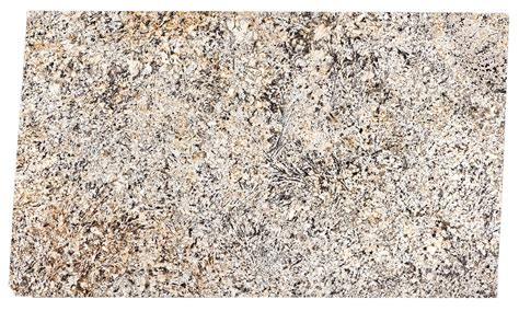 caroline summer tlc surfaces custom granite and quartz