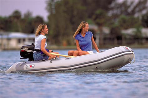 Small Boat Motors by Small Outboard Boat Motor 171 All Boats