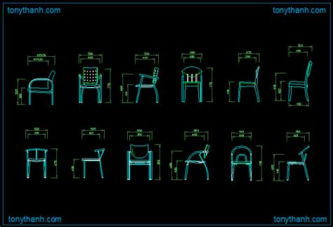 dining table elevation drawing google search
