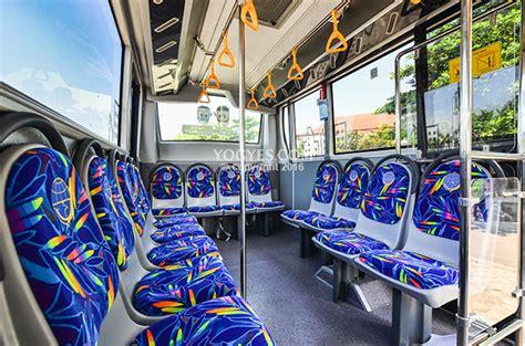 Trans jogja memiliki 20 bis rute di yogyakarta dengan 352 bis pemberhentian. Kerja Di Trans Jogja - Dikelola Pt Ami Bus Trans Jogja Direkondisi : Trans broadcast museum ...