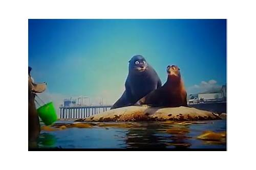 download mp4 finding dory sub indo