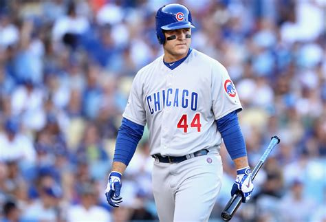 cubs  win game    nlcs  dodgers