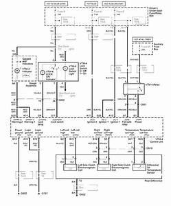 2013 Jeep Jk Wiring Diagram