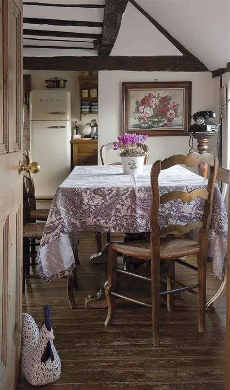 country kitchen diner the 25 best scottish decor ideas on cosy 2785