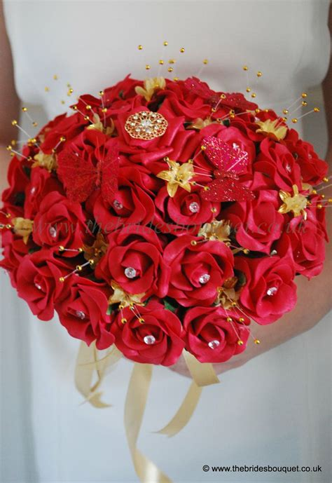 images  red theme wedding  pinterest