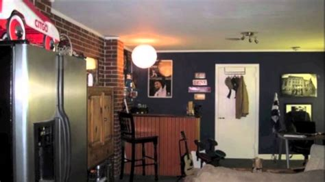 4 Bedroom Houses For Rent In Macon Ga by 4 Bedroom 2 5 Brick House For Rent In Macon Ga