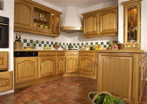 donne meuble de cuisine meuble de la cuisine idées de décoration intérieure