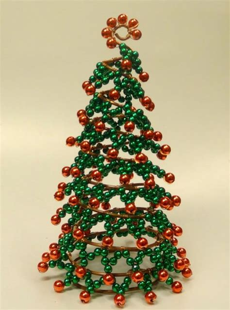 top 40 beaded christmas decorations christmas celebration