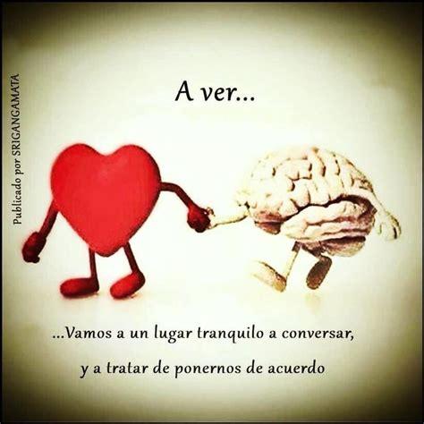 Memes De Amor - memes de amor http www gorditosenlucha com mensajes pinterest amor meme and el amor