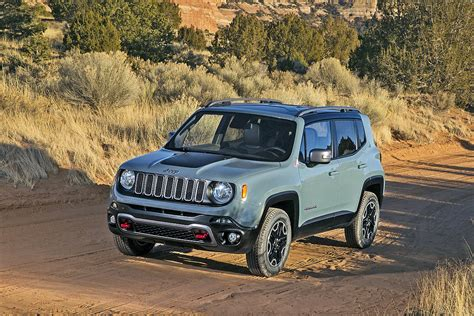 Affordable Compact Suvs by Best Affordable Compact Suv Canada Best Midsize Suv