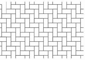 Pflastersteine Verlegen Muster : pflastersteine verlegen muster my blog ~ Whattoseeinmadrid.com Haus und Dekorationen
