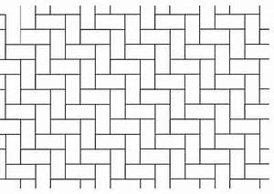Pflastersteine Muster Bilder : verlegemuster ~ Frokenaadalensverden.com Haus und Dekorationen