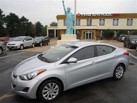 Used Cars For Sale In St by Pre Owned Hyundai Cars For Sale In St Louis