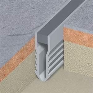 Faire Une Chape Exterieur : comment faire des joints de dalles exterieur 28 images ~ Premium-room.com Idées de Décoration