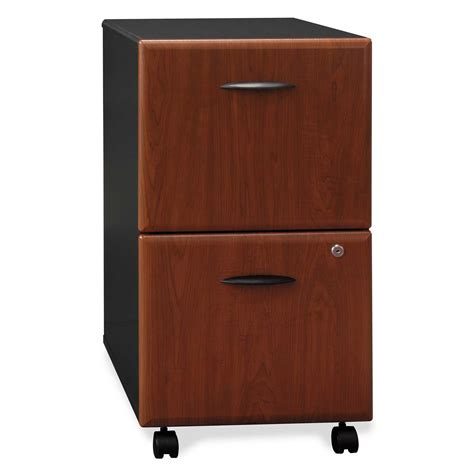 Vertical Filing Cabinets For Home Office