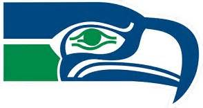 seattle seahawks  wikipedia