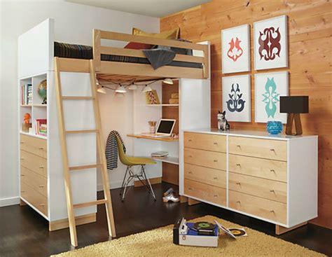 Ikea Innsbruck Kinderzimmer by Ikea Franz 246 Sisches Hochbett Nazarm