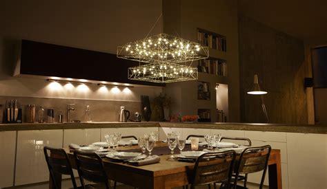 lustre cuisine lustres de cuisine luminaire cuisine inox modle luminaire