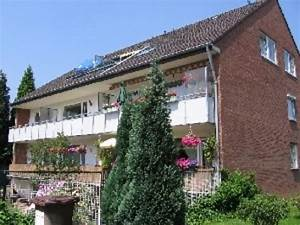 Wohnung Mieten Willich : provisionsfreie immobilien gellep stratum homebooster ~ Orissabook.com Haus und Dekorationen