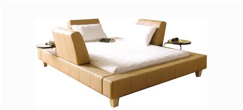 Jaymar Sofa by Queen Bed Upholstered Voila Contemporary Style Jaymar