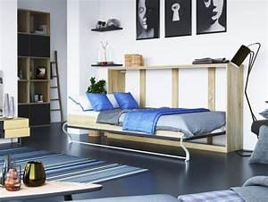 Bs Möbel Schrankbett : schrankbett 90 x 200 cm g nstig kaufen bs moebel ~ Sanjose-hotels-ca.com Haus und Dekorationen