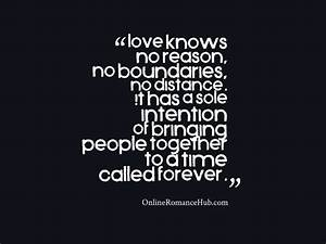 Long Distance Relationship Quotes Advice. QuotesGram