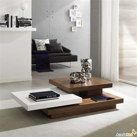 tavolini da salotto sandy chairs table decor living room centre table living room centre